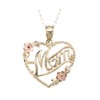 Mom_necklace